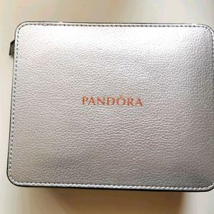 Pandora organizer